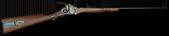 Sharps 1859
