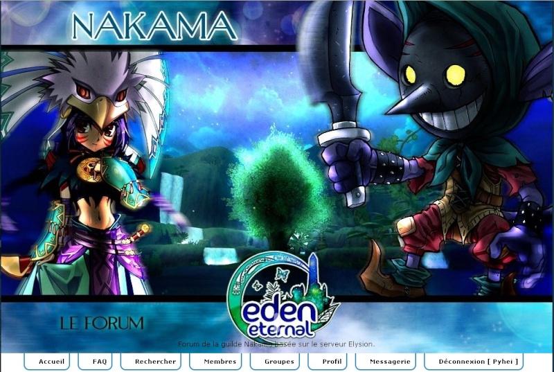 forum210.jpg