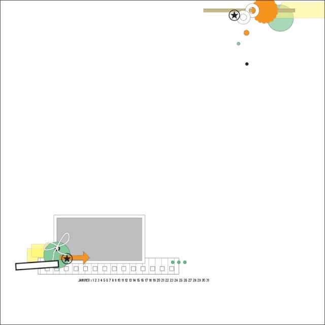 http://i45.servimg.com/u/f45/13/25/82/58/sketch13.jpg