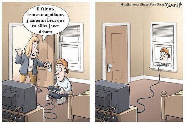 geek10.jpg