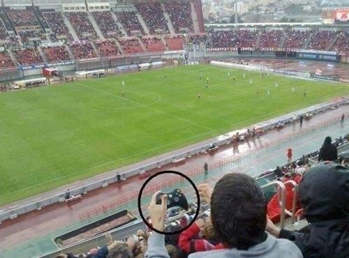 match-10.jpg