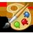 http://i45.servimg.com/u/f45/13/45/80/80/gnome-10.png