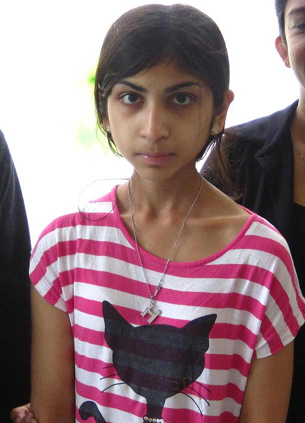 telugu actress nude xxx