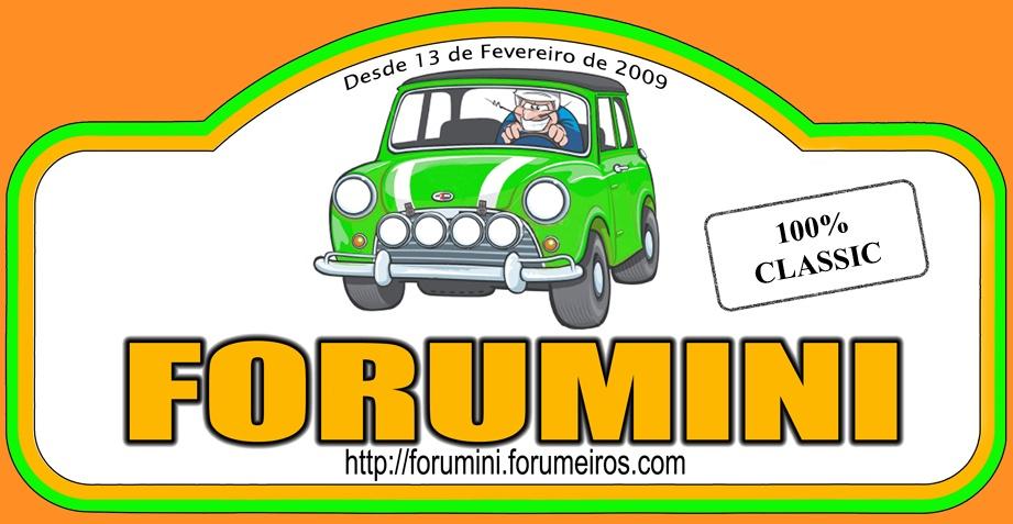 forumini
