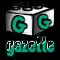 Rédacteur Gazette