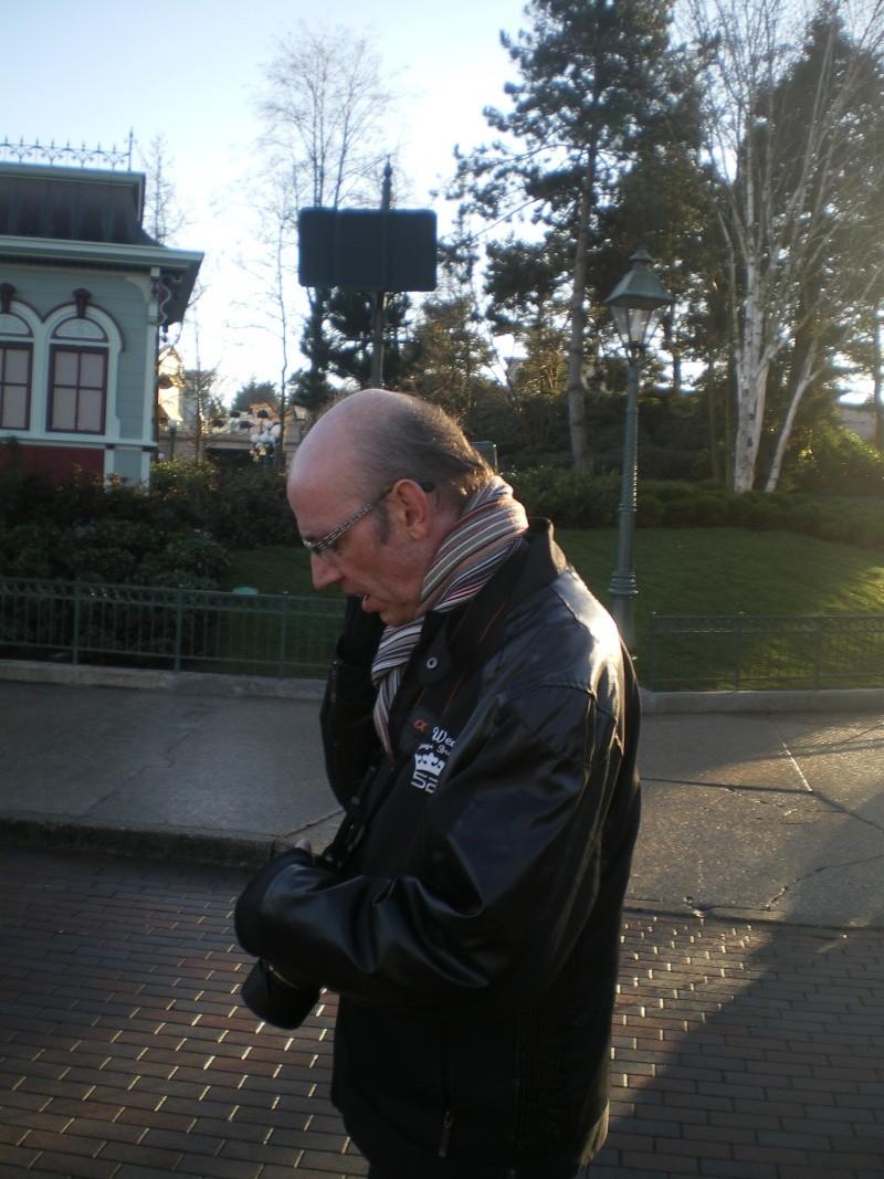 rencontres entre particuliers Saint-Martinsite pour adulte gratuit Paris