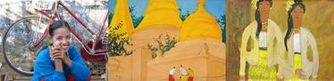 l'esprit voyageur en asie du sud-est