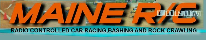 Maine-RC-Racing