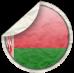 http://i45.servimg.com/u/f45/14/05/95/89/belaru10.png
