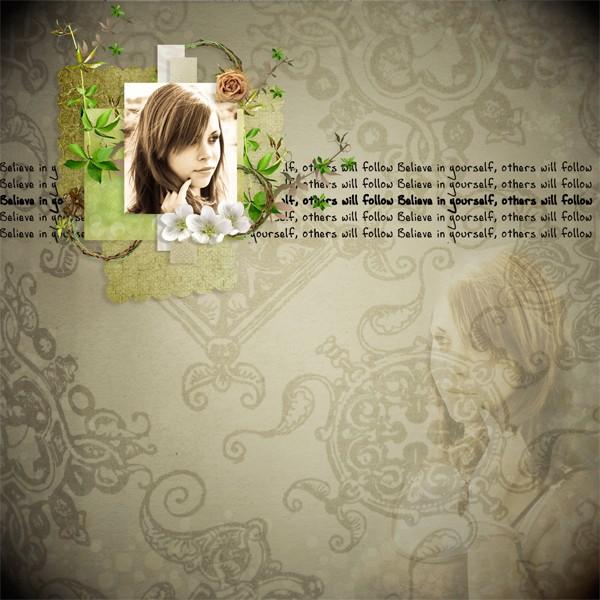 http://i45.servimg.com/u/f45/14/15/06/44/aura_e10.jpg