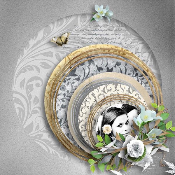 http://i45.servimg.com/u/f45/14/15/06/44/aura_l11.jpg