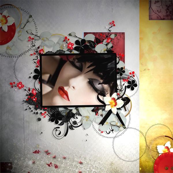 http://i45.servimg.com/u/f45/14/15/06/44/femme_13.jpg