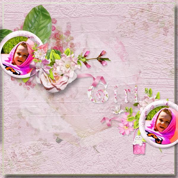 http://i45.servimg.com/u/f45/14/15/06/44/inas_r10.jpg