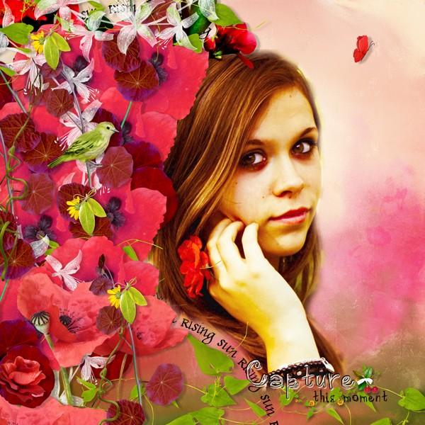 http://i45.servimg.com/u/f45/14/15/06/44/lili_t10.jpg