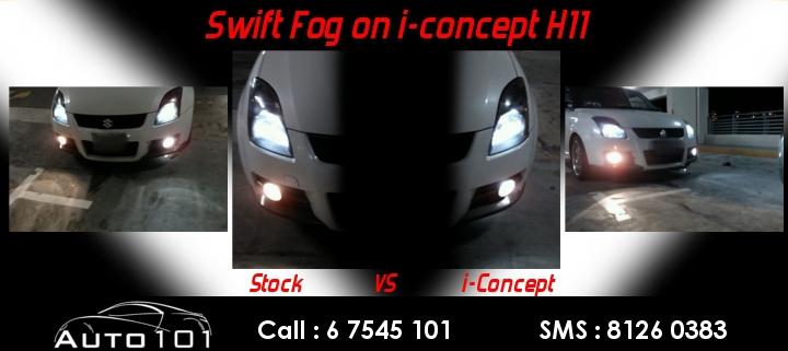 swift_11.jpg