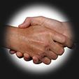 Associations et clubs