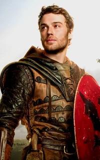 Arthur et les chevaliers de la table ronde page 2 - Lancelot et les chevaliers de la table ronde ...