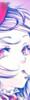 avatar nadeshiko