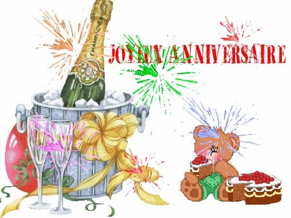 Carte bon anniversaire tonton coleteremelly blog - Cartes virtuelles gratuites dromadaire ...