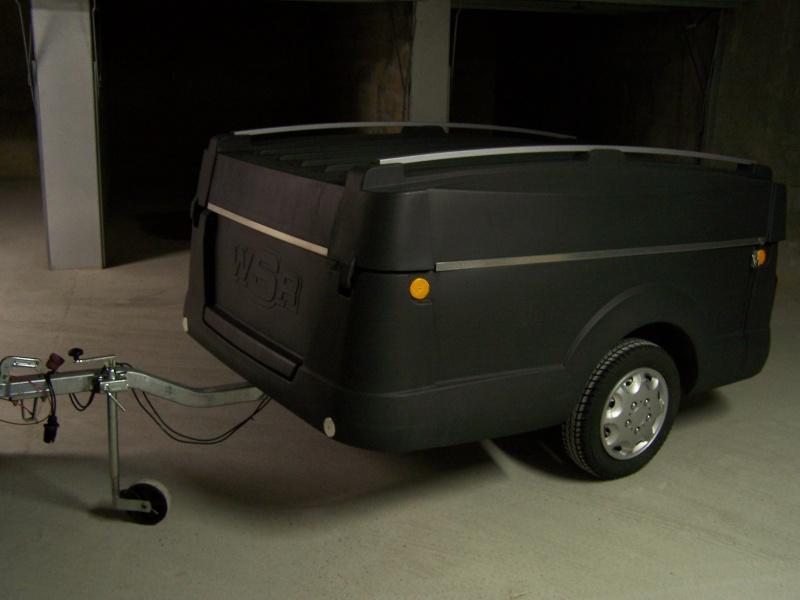 afficher le sujet remorque wsr 190 vendu. Black Bedroom Furniture Sets. Home Design Ideas