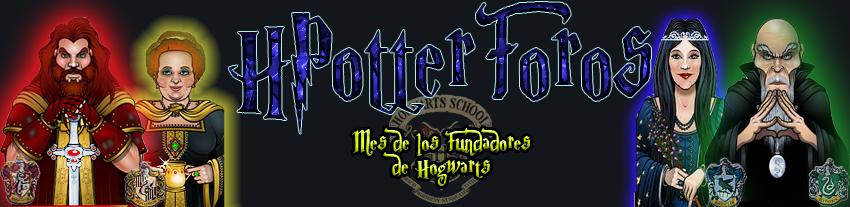 HPotterForos