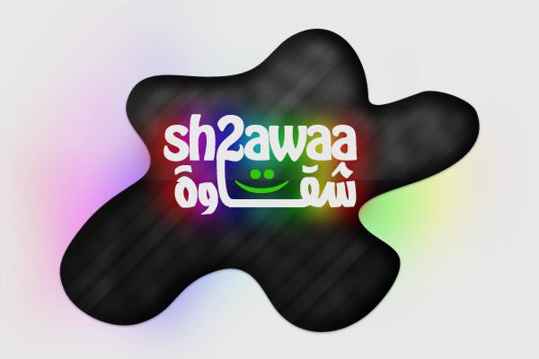sh2awa