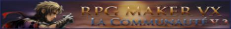 RPG Maker VX - La communauté FR