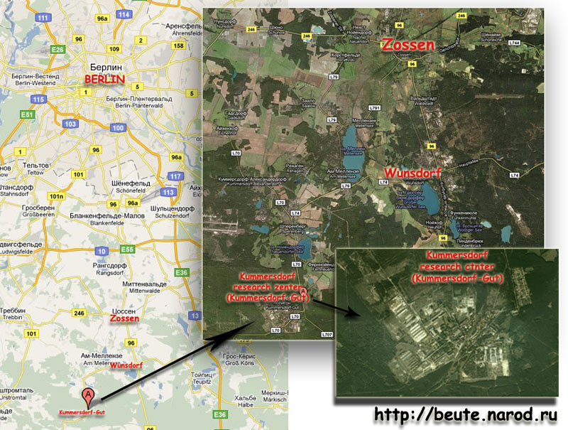 explosion bombe thaïlande