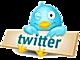 JJFO Twitter