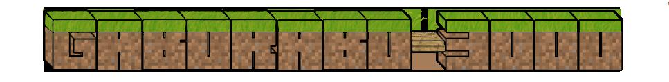 Minecraft Servidor GaboRabo3000