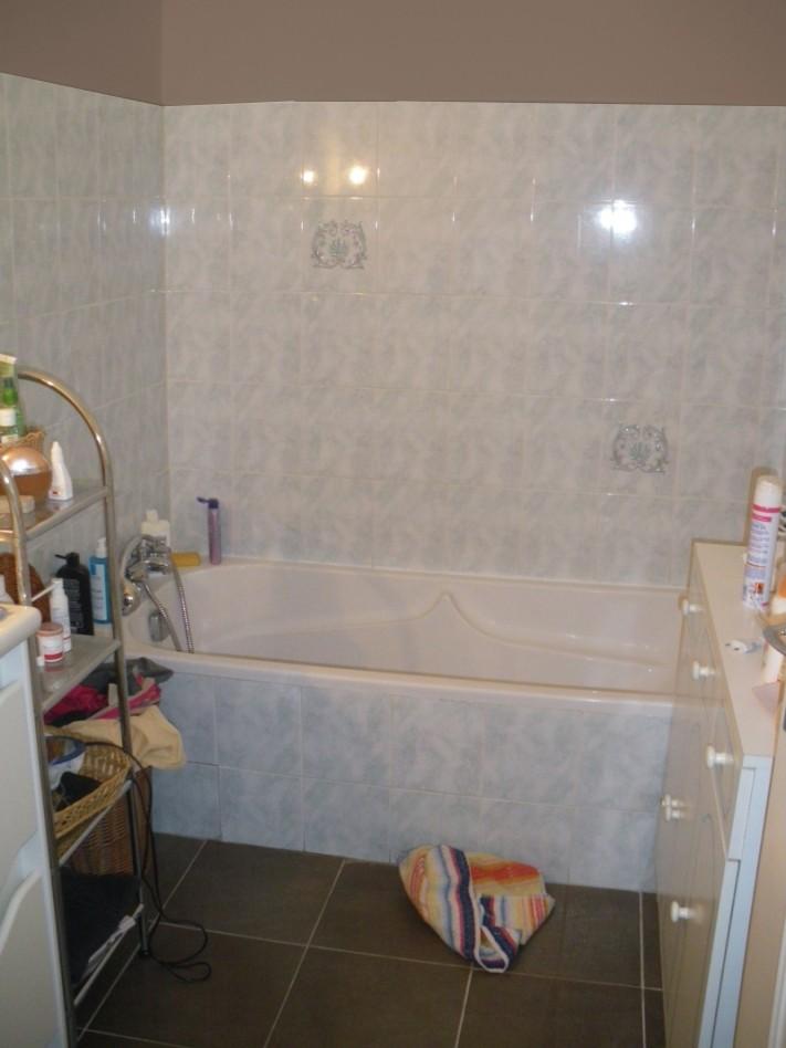 Besoin de votre aide pour r nover ma salle de bain for Deco moderne forum