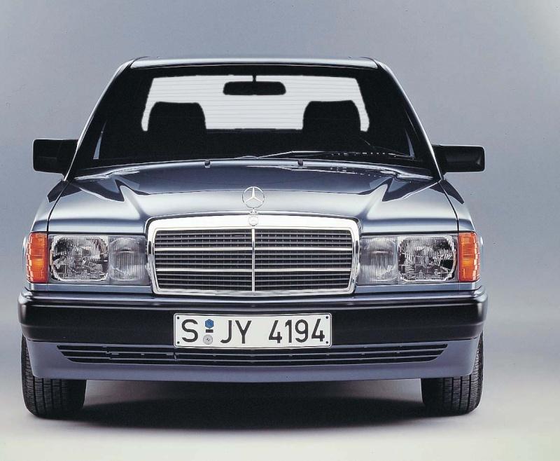 Huile Pour Mercedes C Cdi