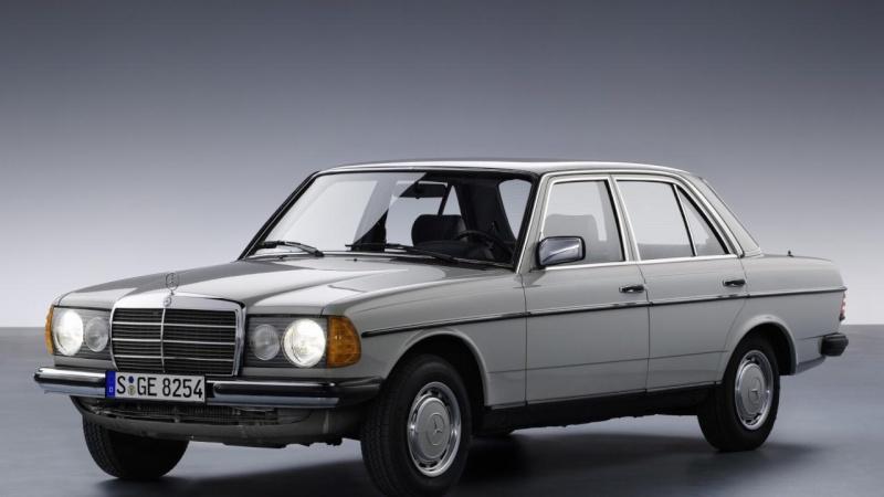 Ampoule Avant Mercedes Classe C