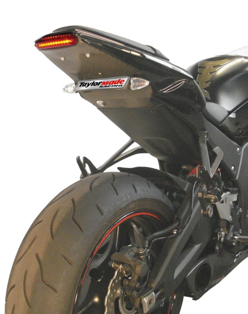 assurance moto la moins chere forum assurance la moins cher pour jeune conducteur moto. Black Bedroom Furniture Sets. Home Design Ideas