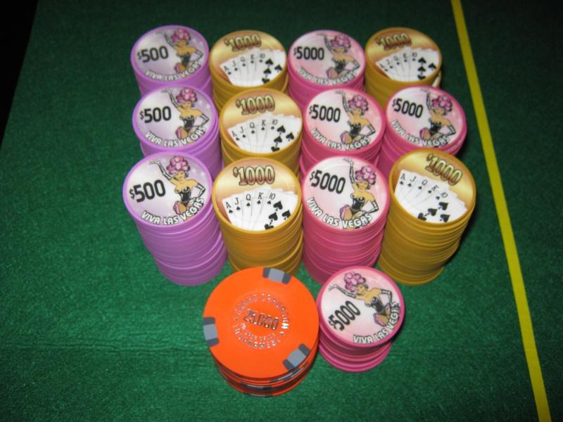 North carolina poker casino