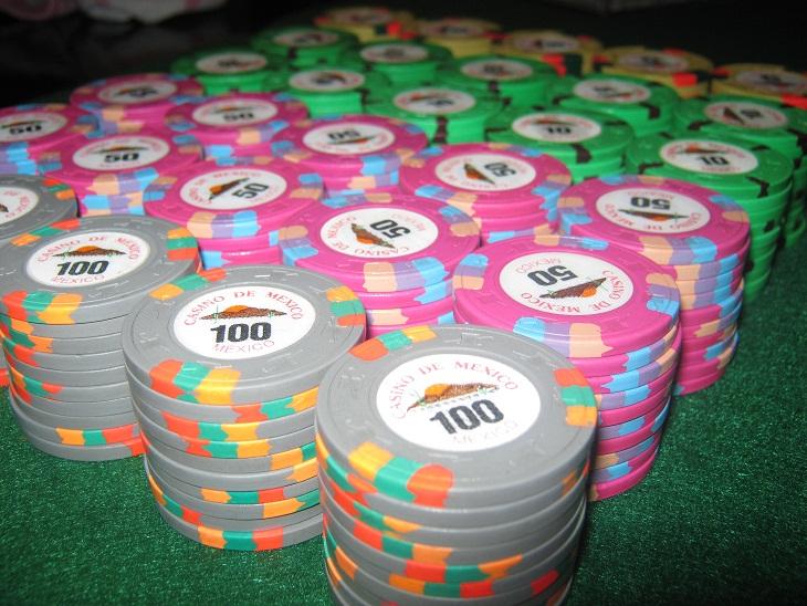 online no deposit casino coupons