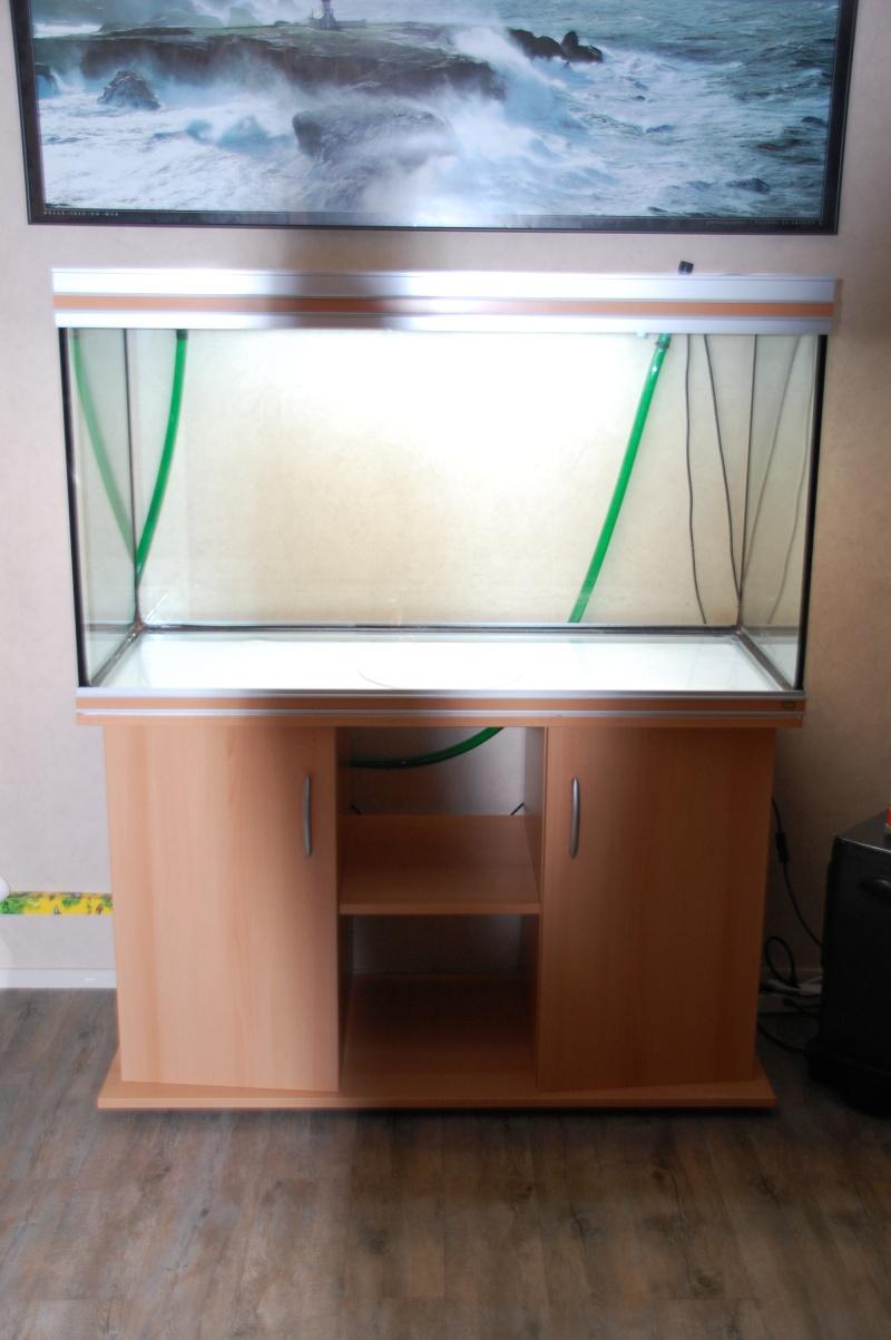 Vend aquarium rena 360 litres 14 50 61 for Aquarium rena