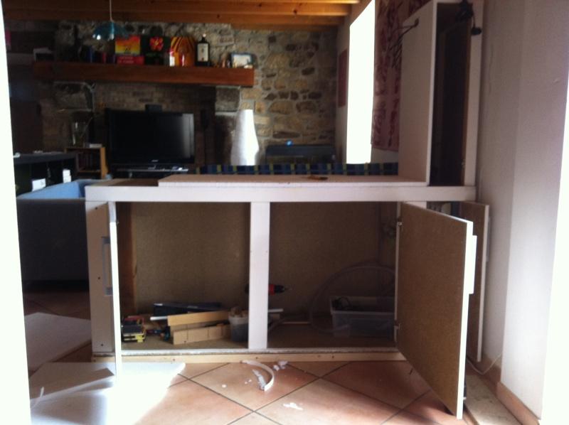 Demande d 39 avis construction meuble bois pour un 576 l - Demande pret caf pour meuble ...