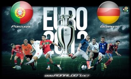 تقديم مباراة منتخب ألمانيا 1 0 منتخب