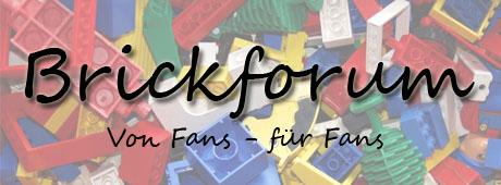 Brickforum