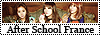 after school fansub