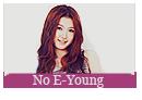 No E-Young