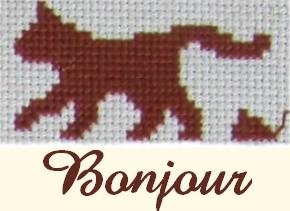 http://i45.servimg.com/u/f45/14/95/44/59/bonjou14.jpg