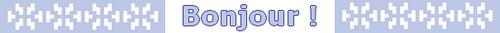 http://i45.servimg.com/u/f45/14/95/44/59/bonjou16.jpg