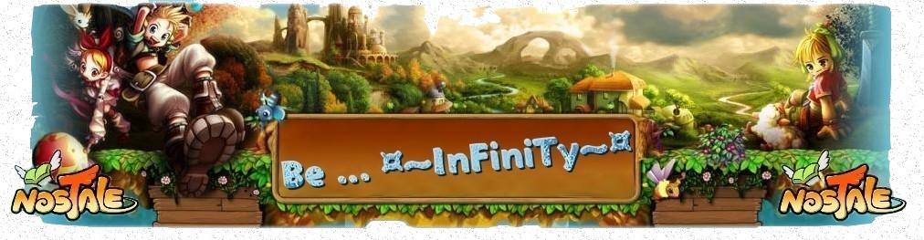 ¤~InFiniTy~¤