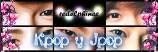 Grupos de K-pop y J-pop