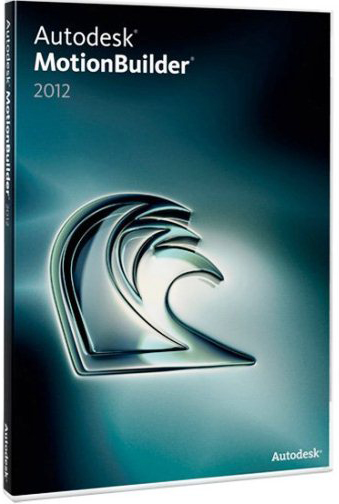 Download Autodesk Maya 2011 x32 x64 for free