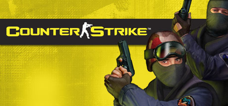 Counter Strike 1.6 - V.42 - Online Play