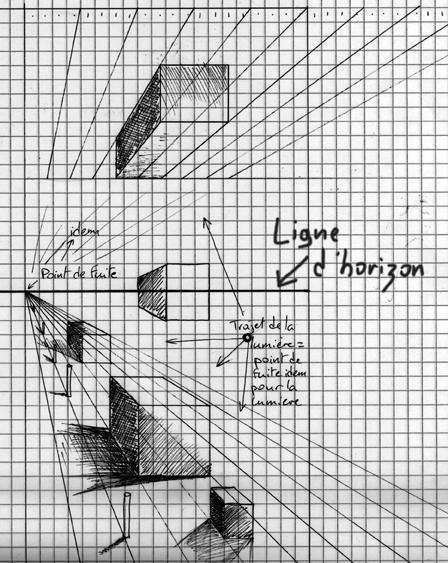 afficher l39image d39origine minecraft t pixel art art and. Black Bedroom Furniture Sets. Home Design Ideas