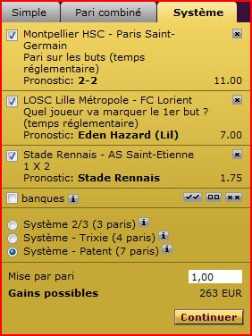 http://i45.servimg.com/u/f45/15/25/22/28/paris122.jpg